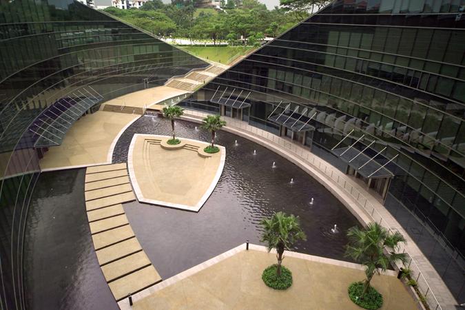 best home and landscape design house design and life short 3d home design and landscape software