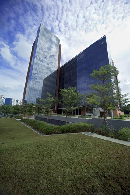 CPG Consultants - Duke-NUS Graduate Medical School
