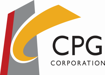 CPG Corporation